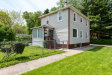 Photo of 1928 Jackson Street, NORTH CHICAGO, IL 60064 (MLS # 10405027)
