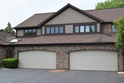 Photo of 1868 Golf View Drive, BARTLETT, IL 60103 (MLS # 10405685)