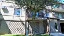 Photo of 516 E Bailey Road, Unit Number 203, NAPERVILLE, IL 60565 (MLS # 10405805)