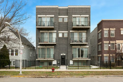 Photo of 3518 W Wabansia Avenue, Unit Number 3, CHICAGO, IL 60647 (MLS # 10405845)