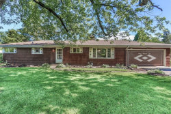 Photo of 710 W Maple Avenue, ROSELLE, IL 60172 (MLS # 10405908)