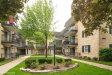 Photo of 1037 N Harlem Avenue, Unit Number 2SB, OAK PARK, IL 60302 (MLS # 10406086)