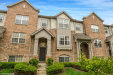 Photo of 6812 Meadow Lane, MORTON GROVE, IL 60053 (MLS # 10406305)