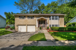 Photo of 220 N Dean Drive, PALATINE, IL 60074 (MLS # 10406316)