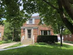 Photo of 2247 S 4th Avenue, North Riverside, IL 60546 (MLS # 10406336)