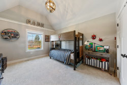 Tiny photo for 4401 Wilson Avenue, DOWNERS GROVE, IL 60515 (MLS # 10406365)
