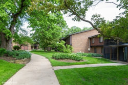 Photo of 4704 W Northfox Lane, Unit Number 8, MCHENRY, IL 60050 (MLS # 10406376)