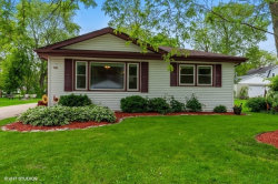 Photo of 908 N River Road, MCHENRY, IL 60051 (MLS # 10406655)
