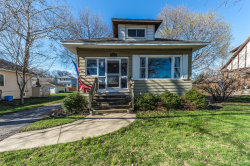 Photo of 24 W Maple Avenue, ROSELLE, IL 60172 (MLS # 10406855)
