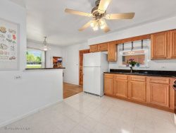 Tiny photo for 321 Indianapolis Avenue, DOWNERS GROVE, IL 60515 (MLS # 10406923)