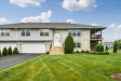 Photo of 15654 Centennial Court, Unit Number 0, ORLAND PARK, IL 60462 (MLS # 10407441)