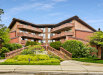 Photo of 702 Waukegan Road, Unit Number A401, GLENVIEW, IL 60025 (MLS # 10407676)