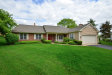 Photo of 183 Rosslyn Lane, INVERNESS, IL 60067 (MLS # 10407696)