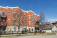 Photo of 757 W 14th Street, Unit Number 1A, CHICAGO, IL 60607 (MLS # 10408109)