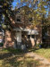 Photo of 2006 S 17th Avenue, Broadview, IL 60155 (MLS # 10408158)