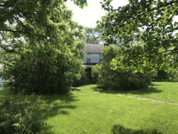 Photo of 6570 Hattons Road, HENNEPIN, IL 61327 (MLS # 10408257)