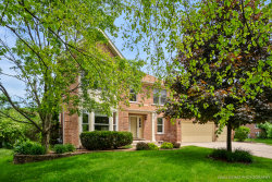 Photo of 720 Olive Parkway, BARTLETT, IL 60103 (MLS # 10408358)
