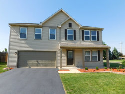 Photo of 25306 Government Lane, PLAINFIELD, IL 60544 (MLS # 10409762)