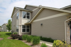 Photo of 143 Penny Lane, Unit Number 143, SYCAMORE, IL 60178 (MLS # 10409902)