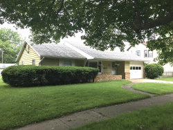 Photo of 217 S Washington Street, SHEFFIELD, IL 61361 (MLS # 10410092)