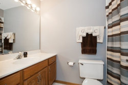 Tiny photo for 10S530 Thames Drive, DOWNERS GROVE, IL 60516 (MLS # 10410120)