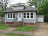 Photo of 610 Calhoun Street, PERU, IL 61354 (MLS # 10410159)