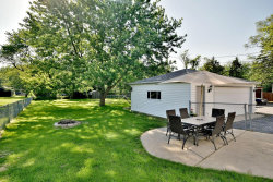 Tiny photo for 4704 Cross Street, DOWNERS GROVE, IL 60515 (MLS # 10410276)