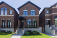 Photo of 933 W 37th Street, CHICAGO, IL 60609 (MLS # 10410373)