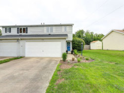 Photo of 1706B Trails Drive, URBANA, IL 61801 (MLS # 10410658)