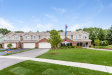 Photo of 1224 West Lake Drive, CARY, IL 60013 (MLS # 10410696)
