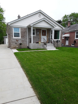 Photo of 1427 N Lee Boulevard, BERKELEY, IL 60163 (MLS # 10410779)