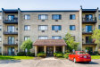 Photo of 7231 Wolf Road, Unit Number 408C, INDIAN HEAD PARK, IL 60525 (MLS # 10410911)
