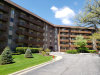 Photo of 120 Lakeview Drive, Unit Number 401, BLOOMINGDALE, IL 60108 (MLS # 10411110)