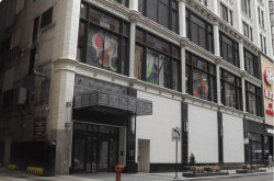 Photo of 8 W Monroe Street, Unit Number 2000, CHICAGO, IL 60603 (MLS # 10411268)