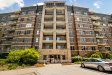 Photo of 125 Lakeview Drive, Unit Number 206, BLOOMINGDALE, IL 60108 (MLS # 10411309)