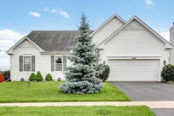 Photo of 114 Wilkins Road, SYCAMORE, IL 60178 (MLS # 10411453)