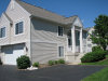 Photo of 425 Cary Woods Circle, CARY, IL 60013 (MLS # 10411525)