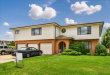 Photo of 310 Starling Court, Unit Number B, BLOOMINGDALE, IL 60108 (MLS # 10411587)