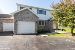 Photo of 981 Constance Lane, Unit Number F, SYCAMORE, IL 60178 (MLS # 10411732)
