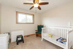 Tiny photo for 1121 Hobart Avenue, DOWNERS GROVE, IL 60516 (MLS # 10411839)