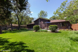 Tiny photo for 217 Shady Lane, DOWNERS GROVE, IL 60515 (MLS # 10411882)