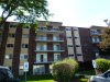 Photo of 2900 Maple Avenue, Unit Number 18B, DOWNERS GROVE, IL 60515 (MLS # 10411909)