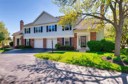 Photo of 2036 N Charter Point Drive, ARLINGTON HEIGHTS, IL 60004 (MLS # 10411969)