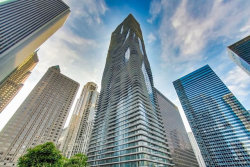 Photo of 225 N Columbus Drive, Unit Number 7901, CHICAGO, IL 60601 (MLS # 10412003)