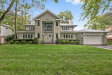 Photo of 519 W Meadow Drive, WILMETTE, IL 60091 (MLS # 10412326)