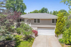 Photo of ORLAND PARK, IL 60467 (MLS # 10412542)