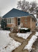 Photo of 216 Iroquois Road, HILLSIDE, IL 60162 (MLS # 10412595)