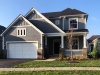 Photo of 1055 Ironwood Court, GLENVIEW, IL 60025 (MLS # 10412739)