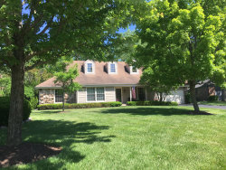 Photo of 15 Whitby Circle, LINCOLNSHIRE, IL 60069 (MLS # 10412760)