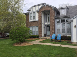 Photo of 68 Shelby Court, VERNON HILLS, IL 60061 (MLS # 10412852)